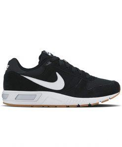 Patike Nike Nightgazer 644402-006 1 570x700