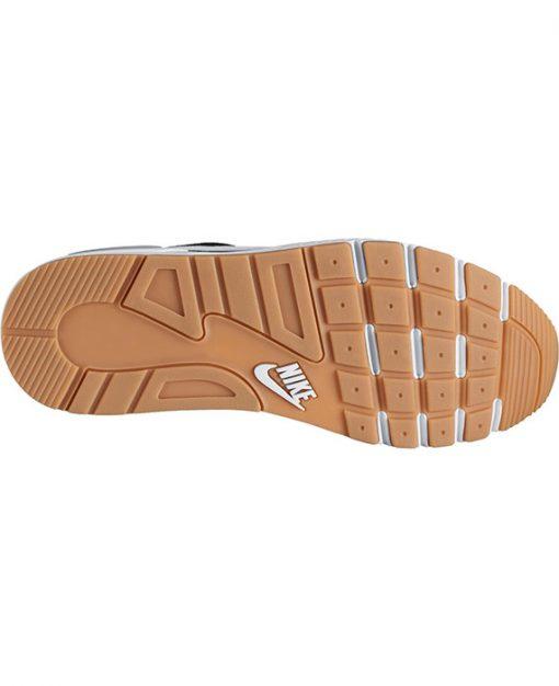 Patike Nike Nightgazer 644402-006 2 570x700