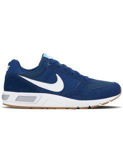 Patike Nike Nightgazer 644402-412 1 570x700