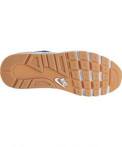 Patike Nike Nightgazer 644402-412 2 570x700