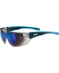 blue 5305254116