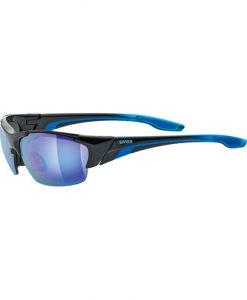 blue 5306042416