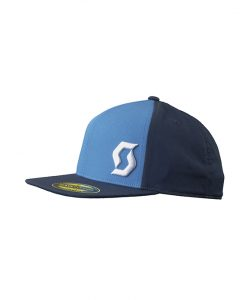 fitted 2381361006