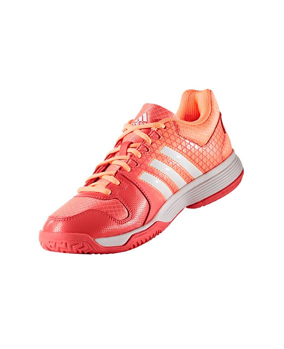 Adidas Patike Ligra 4 W – Mocca Commerce 6728198b623d8