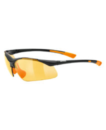 naocale-bic-uvex-sportstyle-223-5309822212(1)