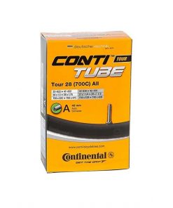 0182001-512921-continental