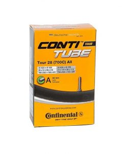 0182001-512921-continental