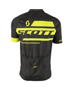 scott r team 2502555024 1