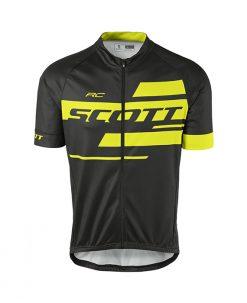 scott r team 2502555024