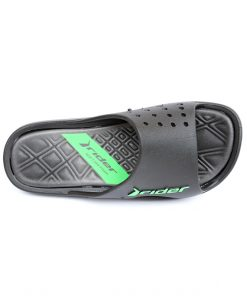 papuče rider 81901 24061 1