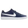 nike court royale 749747 411