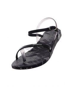 sandale ipanema 81929 22999