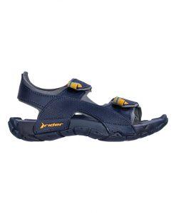 sandale rider tender 81913 22106