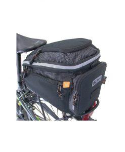 torbica ebike na paktreger 510419
