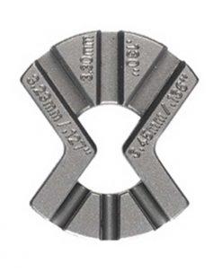 weldtite-triple-510651-(1)