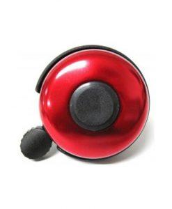 zvonce sx85 red 512203