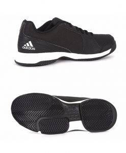 adidas approach by1602 1