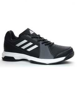adidas approach by1602