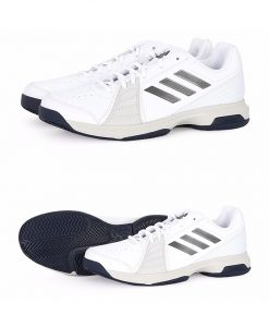 adidas approach by1603 1