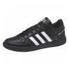 adidas cf all court bb9927 1