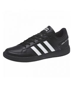 adidas cf all court bb9927 1
