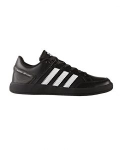 adidas cf all court bb9927