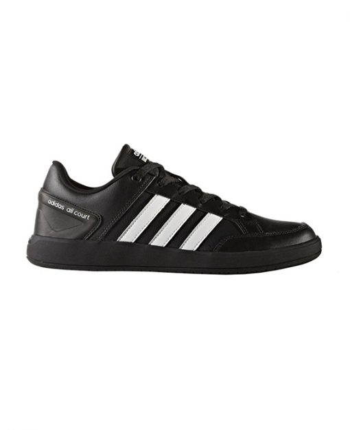 adidas cf all court bb9927