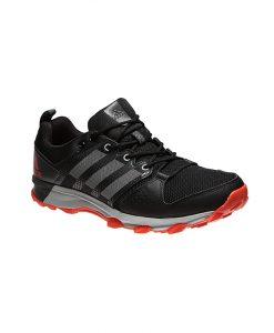 adidas galaxy trail m bb3482 1