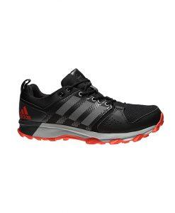 adidas galaxy trail m bb3482