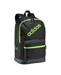 ruksak adidas bp7219
