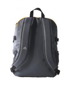 ruksak adidas br1539 090242 1