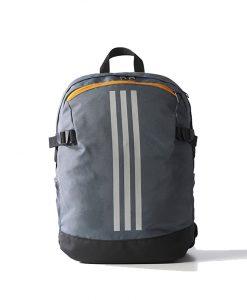 ruksak adidas br1539 090242