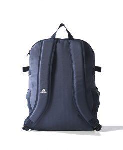 ruksak adidas br1540 090243 1