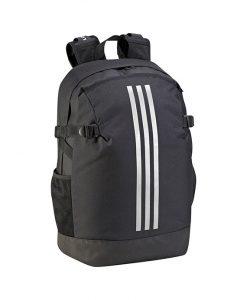 ruksak adidas br5863