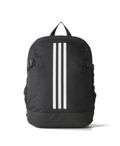 ruksak adidas br5864 090247