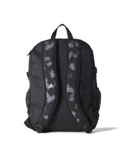 ruksak adidas br9087 1