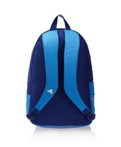 ruksak adidas g74352 1