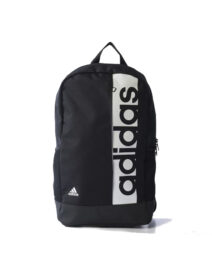 ruksak adidas s99967 090250