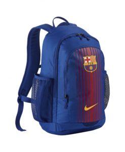ruksak nike barcelona ba5363 485