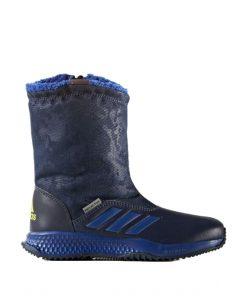 adidas rapdiasnow k s81125