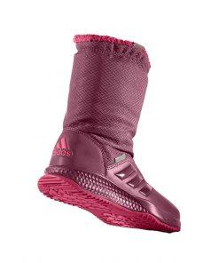 adidas rapidasnow k by2604 2