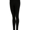 hummel sue seamless 11276 2001