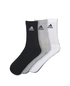 čarape adidas AA2299