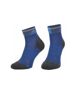 čarape adidas AJ9789