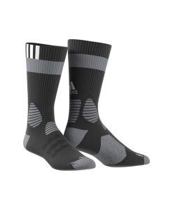 čarape adidas AO3336