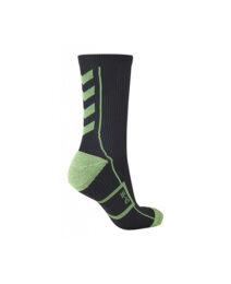 čarape hummel 21074 1616 1