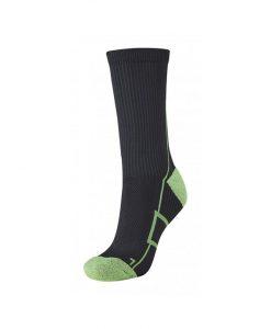 čarape hummel 21074 1616