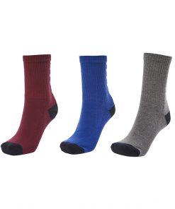 čarape hummel 22140 8668