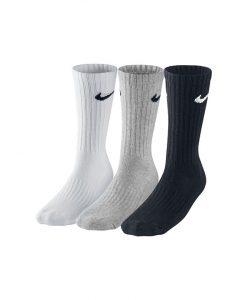 čarape nike SX4508 965