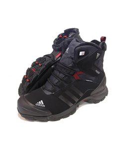 cw winter hiker V22179 1